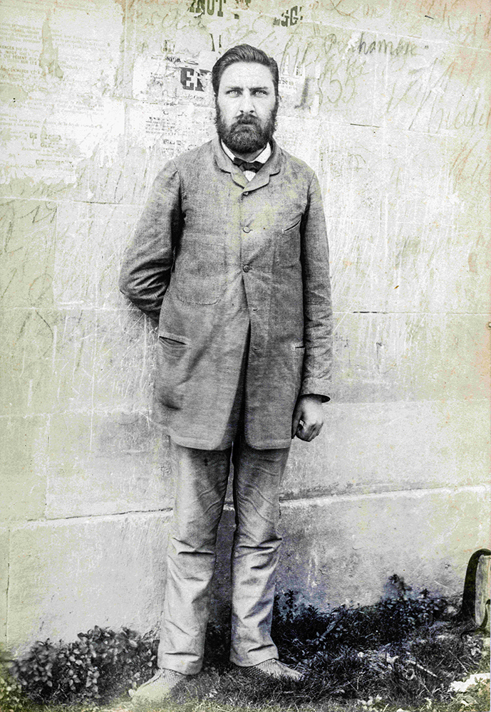 amedee-george-1856-1928